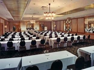 Best Western Primrose Hotel Downtown Toronto (ON) - Conference