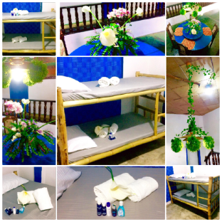 picture 1 of EL Gianni's Hostel