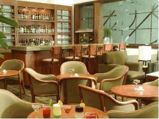 Fiesta Inn Aeropuerto CD Mexico Mexico City - Pub/Lounge