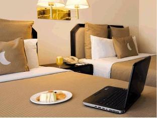 /ca-es/fiesta-inn-aeropuerto-cd-mexico/hotel/mexico-city-mx.html?asq=m%2fbyhfkMbKpCH%2fFCE136qYIvYeXVJR3CFA8c00SBocUc1Bo7O5j2Ug%2bIkLXb63pr