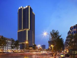 Chengdu Gelisi Boutique Apartment-Kuanzhai Alley Branch