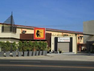 One Serenata Hotel General Trias