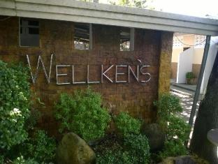 Wellkens Beach Resort