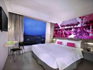 /it-it/favehotel-cimanuk-garut/hotel/garut-id.html?asq=jGXBHFvRg5Z51Emf%2fbXG4w%3d%3d