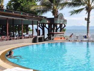 /bg-bg/coral-bungalows/hotel/koh-phangan-th.html?asq=jGXBHFvRg5Z51Emf%2fbXG4w%3d%3d