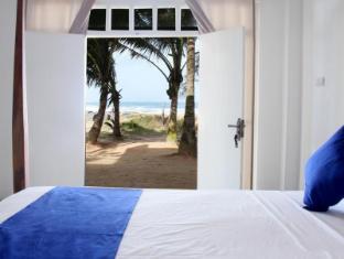 /nico-beach-hotel/hotel/hikkaduwa-lk.html?asq=5VS4rPxIcpCoBEKGzfKvtBRhyPmehrph%2bgkt1T159fjNrXDlbKdjXCz25qsfVmYT