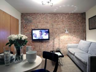 TEN15NYC Apartments