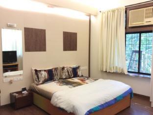 Apartment In Mumbai-City Centre