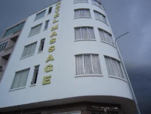Gia Van Hotel