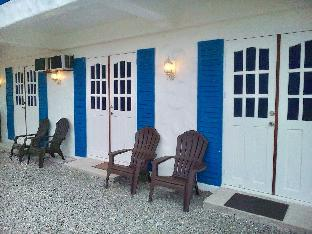 Фото отеля Blue Coco Baler Beach House
