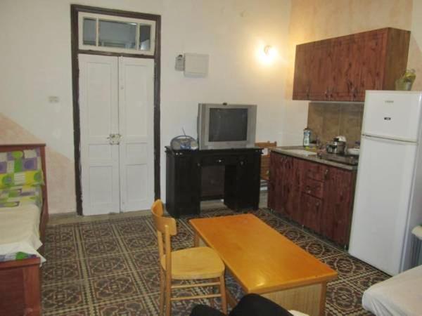 Vegas Apartments Tiberias Tiberias