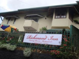 Richmond Inn