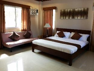 picture 4 of Malapascua Starlight Resort