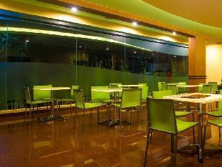 City Hotel Mataram