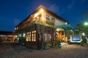 關於賽倫德拉卡圖爾阿迪普特拉飯店 (Catur Adi Putra Hotel by Shailendra)