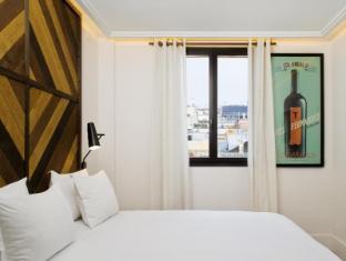 /el-gr/praktik-vinoteca-hotel/hotel/barcelona-es.html?asq=m%2fbyhfkMbKpCH%2fFCE136qXvKOxB%2faxQhPDi9Z0MqblZXoOOZWbIp%2fe0Xh701DT9A