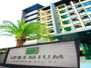 Ipremium Sukhumvit 81 Hotel