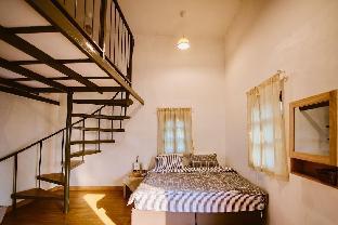 Machill Zero Waste Farmstay : Mud House + BF! สตูดิโอ บ้านเดี่ยว 1 ห้องน้ำส่วนตัว ขนาด 42 ตร.ม. – นครปฐม