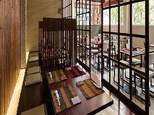 Nhà hàng khách sạn Phạm Vân Sakura