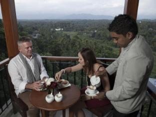 Earl's Regency Hotel Kandy - Guest Room
