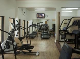 Earl's Regency Hotel Kandy - Fitness Room