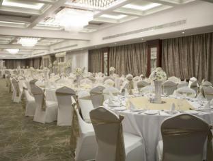 Earl's Regency Hotel Kandy - Facilities