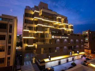 /cube-hotel/hotel/taichung-tw.html?asq=jGXBHFvRg5Z51Emf%2fbXG4w%3d%3d