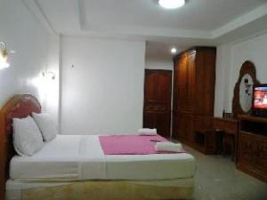 Naya Resort