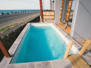 Aqua BEAutique Pool Villas