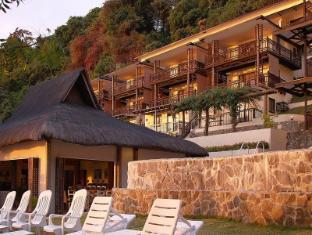 El Pinoy Dive and Leisure Resort Anilao