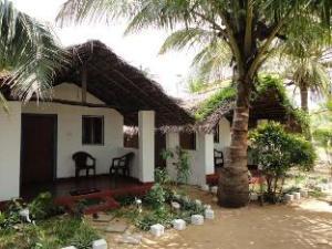 스타 레스트 비치 호텔  (Star Rest Beach Hotel)
