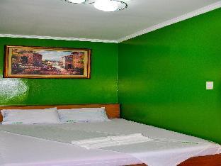 picture 2 of Dubay Panglao Beachfront Resort