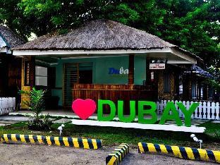 picture 3 of Dubay Panglao Beachfront Resort