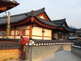 /fr-fr/yeohaengga-hanok-guesthouse/hotel/jeonju-si-kr.html?asq=vrkGgIUsL%2bbahMd1T3QaFc8vtOD6pz9C2Mlrix6aGww%3d