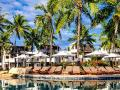 Sheraton Denarau Villas Photo 3