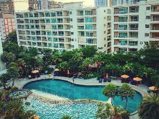 Wongamat Privacy by Good Luck Apartments วงศ์อมาตย์ ไพรเวซี่ บาย กู้ดลัค อพาร์ตเมนต์