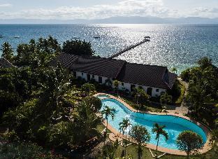 picture 1 of Kasai Village Dive Resort