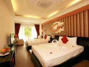 /sl-si/eclipse-legend-hotel/hotel/hanoi-vn.html?asq=m%2fbyhfkMbKpCH%2fFCE136qa1t6nJaxP9g0rLDxJzmk6IKyH9dQ8yhL4xhsyhn2iCZ