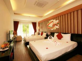 /eclipse-legend-hotel/hotel/hanoi-vn.html?asq=GzqUV4wLlkPaKVYTY1gfioBsBV8HF1ua40ZAYPUqHSahVDg1xN4Pdq5am4v%2fkwxg