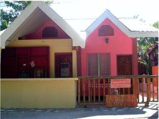 Alona Chrisah Apartelle