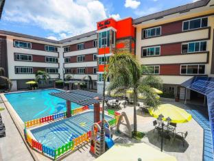 Interpark Hotel