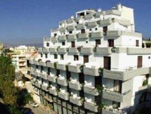 /irini-hotel/hotel/crete-island-gr.html?asq=jGXBHFvRg5Z51Emf%2fbXG4w%3d%3d