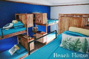 picture 2 of The Beach House
