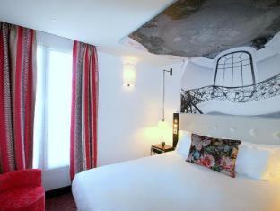 Gustave Hotel