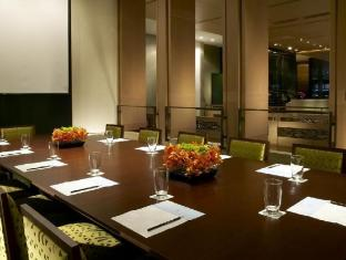 City Suites Hotel Taipei - Meeting Room