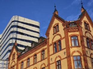 Stora Hotellet