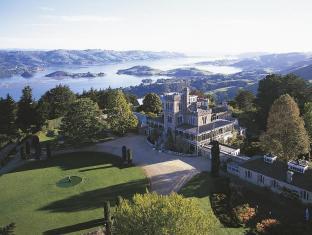 /es-es/larnach-lodge-at-larnach-castle/hotel/dunedin-nz.html?asq=vrkGgIUsL%2bbahMd1T3QaFc8vtOD6pz9C2Mlrix6aGww%3d