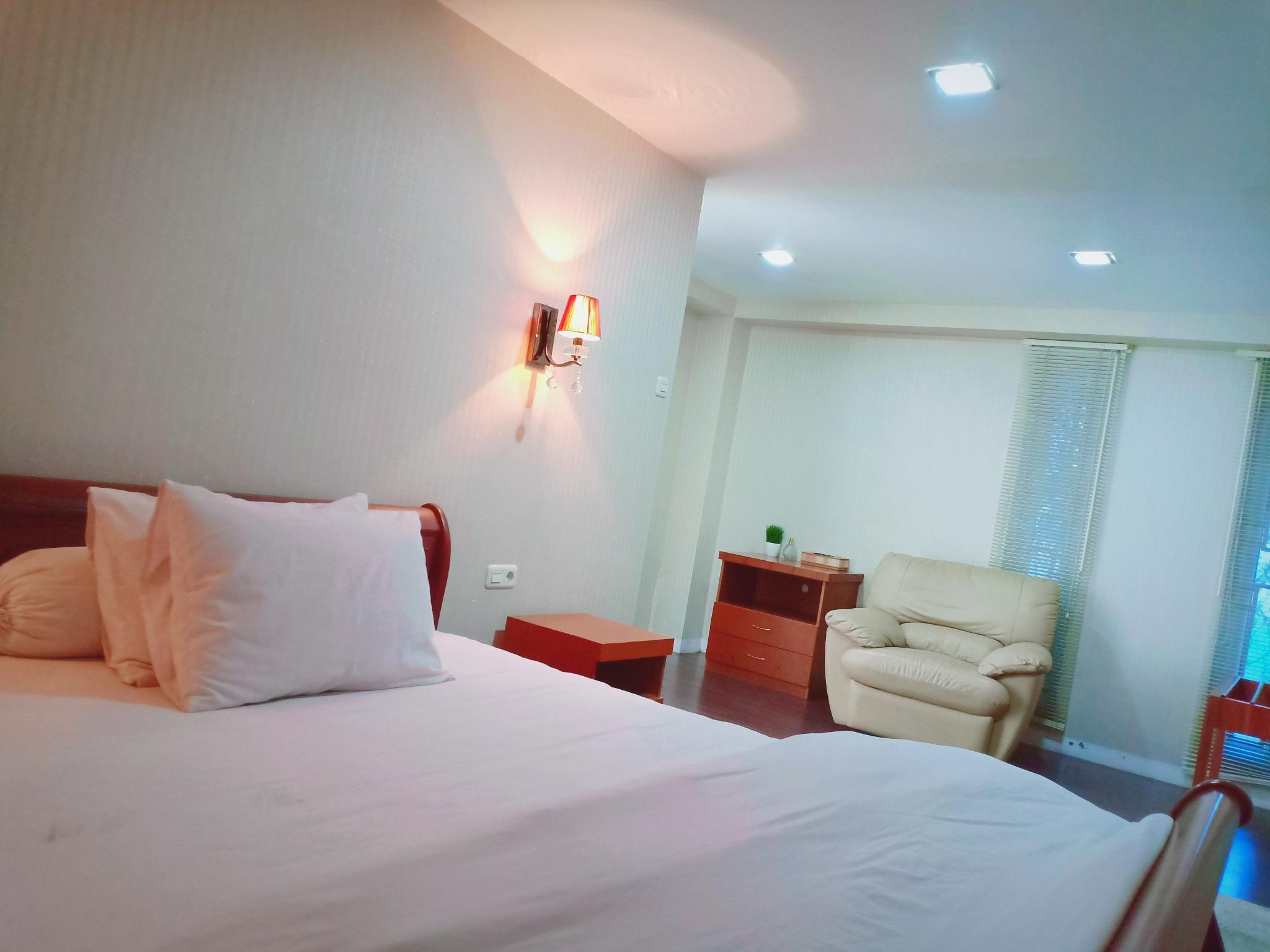 Karen's Cozy House   Hotel  Homestay  Accomodation