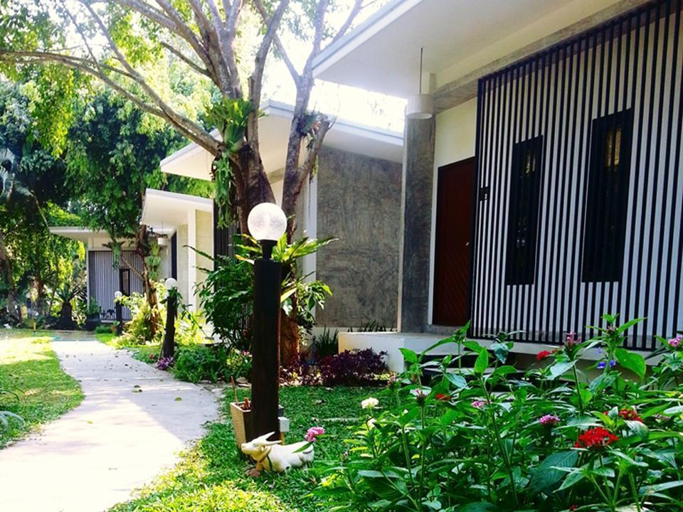 รีวิว ดูสาย ธารา รีสอร์ท (Dusai Tara Resort) รีบจอง