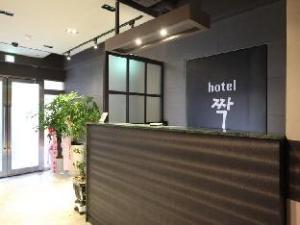 Hotel Zzac Sinlim